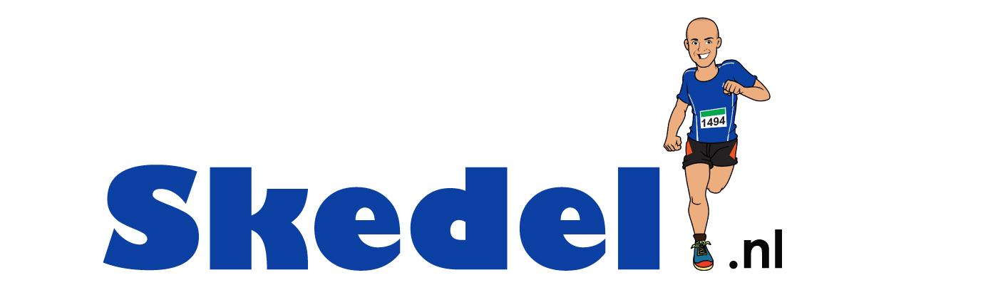Skedel.nl
